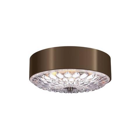 Потолочный светильник FE/BOTANIC/F/M Feiss, арт. FE/BOTANIC/F/M