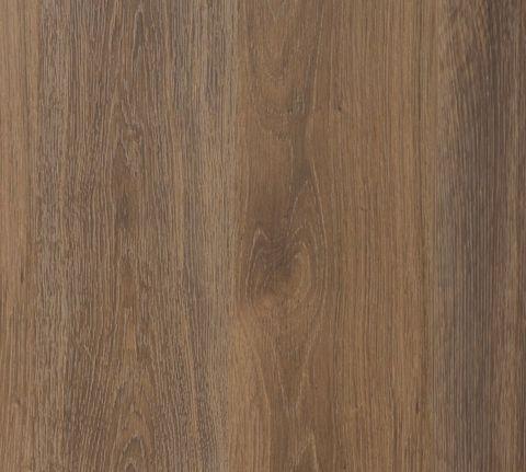 Кварц виниловый ламинат StoneWood Амаро (Amaro) SW 1003