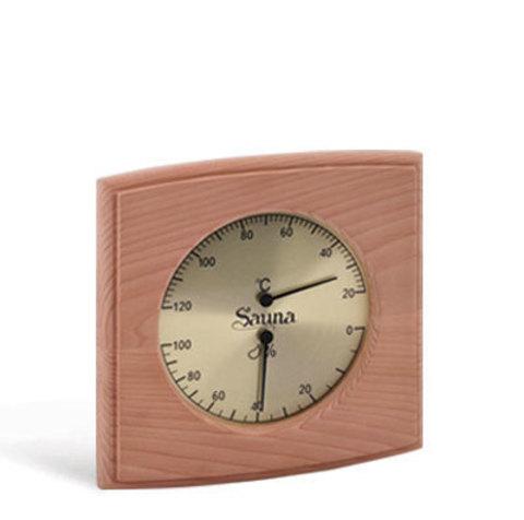 SAWO Термогигрометр 285-THD