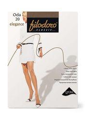 Filodoro Oda 20 колготки женские