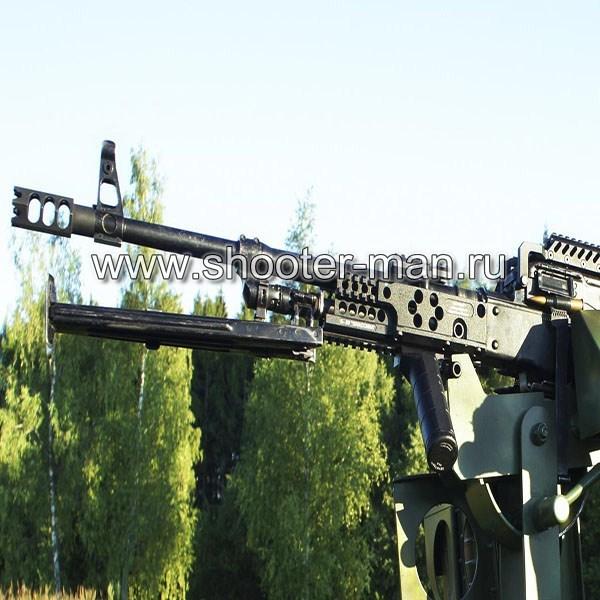 Кронштейн Б-50