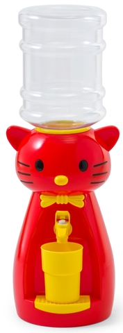 https://static-sl.insales.ru/images/products/1/2287/160385263/Детский_кулер_VATTEN_kids_Kitty_Red_-1.jpg