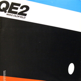 Mike Oldfield / Qe2 (LP)