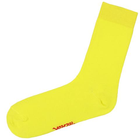 Желтый (Чеснок)