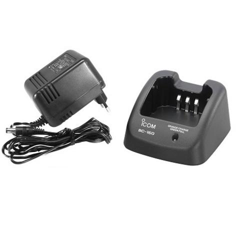 Зарядное устройство BC-160