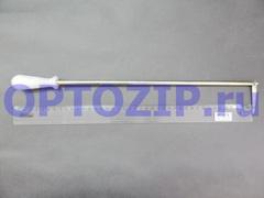 Ключ портальный флажковый (00562)