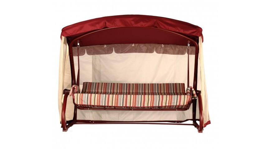 Монако кровать