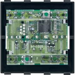 Schneider Electric MTN626199