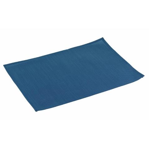 Салфетка сервировочная Tescoma FLAIR, 45x32 см, цвет сливовый