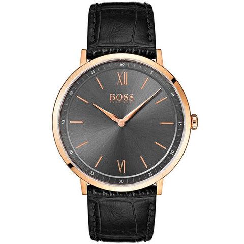 Часы Hugo Boss HB1513649
