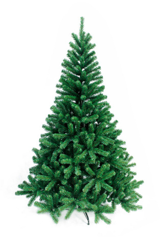 Ёлка Beatrees Звездная Light 180 см. зелёная
