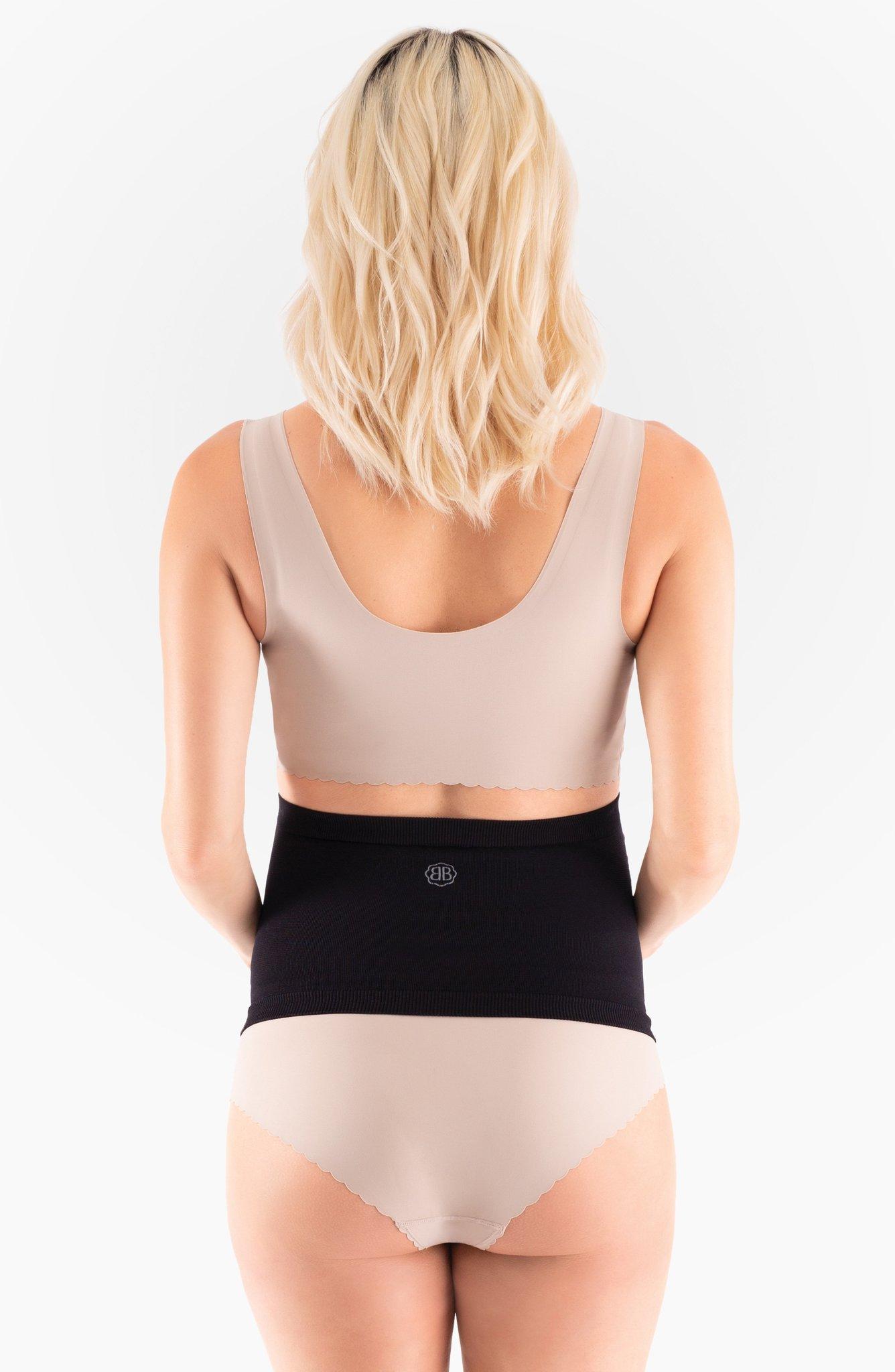 Бандаж для беременных Belly Boost™ BELLY BANDIT ®