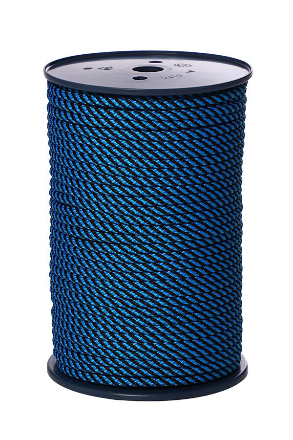 Репшнур «Cord» 7мм
