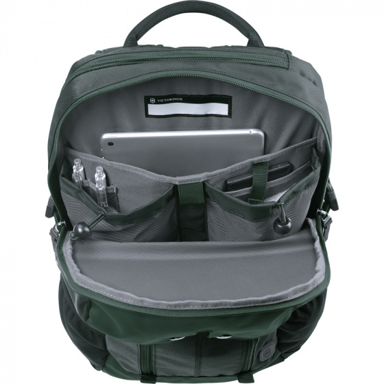 Рюкзак 601810 Victorinox Altmont 3.0 Slimline Backpack | Wenger-Victorinox.Ru