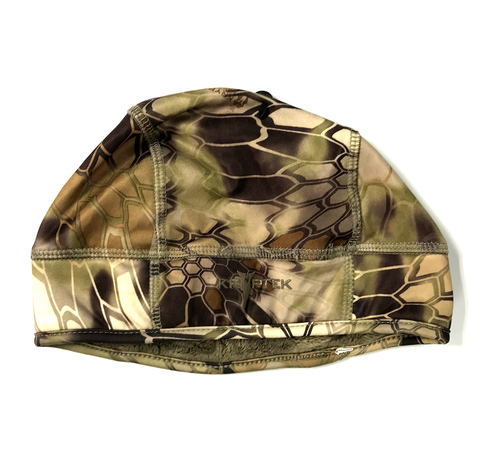ШАПКА KRYPTEK WOMEN'S KISKA HIGHLANDER