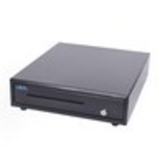 Денежный ящик Posiflex CR-4100