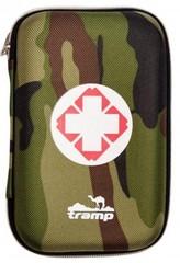 Аптечка Tramp EVA box, камуфляж
