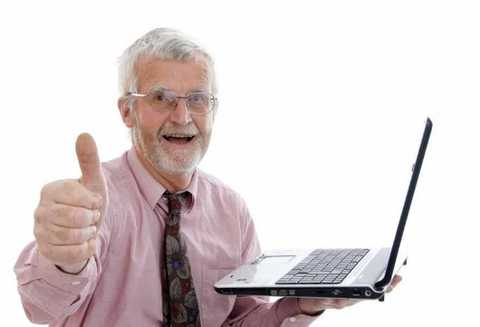 Проведение общих собраний онлайн (через систему