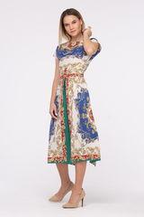 Платье З440-377