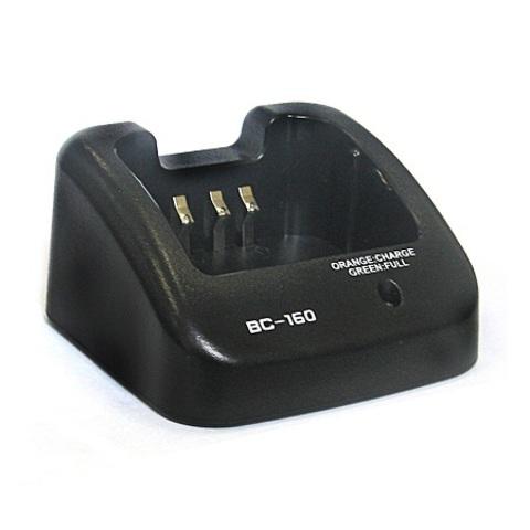 Зарядное устройство Sirus BC-160 (S)