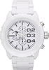 Купить Наручные часы Diesel DZ4220 по доступной цене