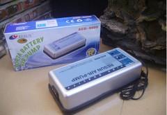Автономный компрессор Resun ACD-9800