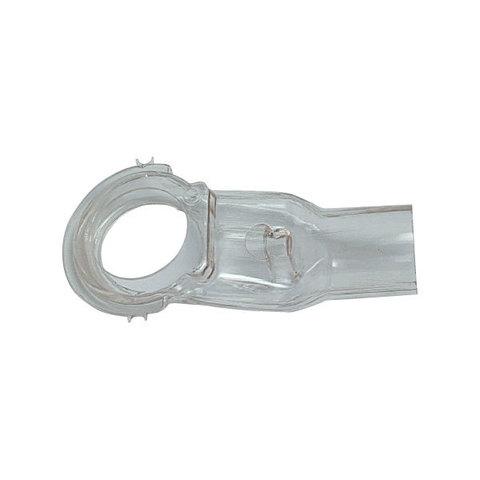 Пылеотвод для фрезера RP2300FC