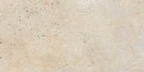Stroeher - Gravel Blend 960 beige 594x294x10 артикул 8062 - Клинкерная напольная плитка, крупный формат