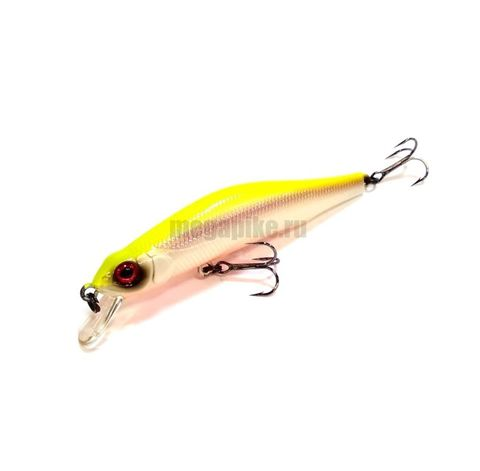 Воблер ZipBaits Orbit 90SP-SR / 673