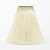 Goldwell Nectaya 10BG золотисто-бежевый блондин 60 мл