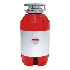 Измельчитель пищевых отходов Franke Turbo Elite TE-125 134.0535.242