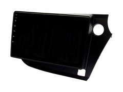 Магнитола для Honda Insight (09-14) Android 10 6/128GB IPS DSP 4G модель CB-3389TS10