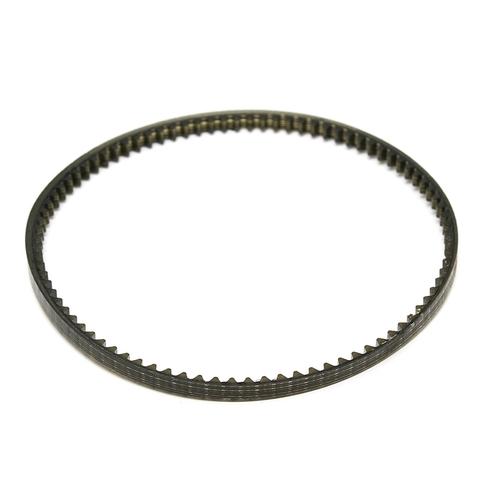 Ремень зубчатый для промышленной швейной машины Минерва 335кл | Soliy.com.ua