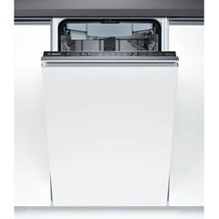 Посудомоечная машина встраиваемая Bosch Serie | 2 SPV25FX10R фото