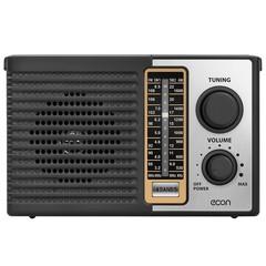 Радио ECON ERP-1500