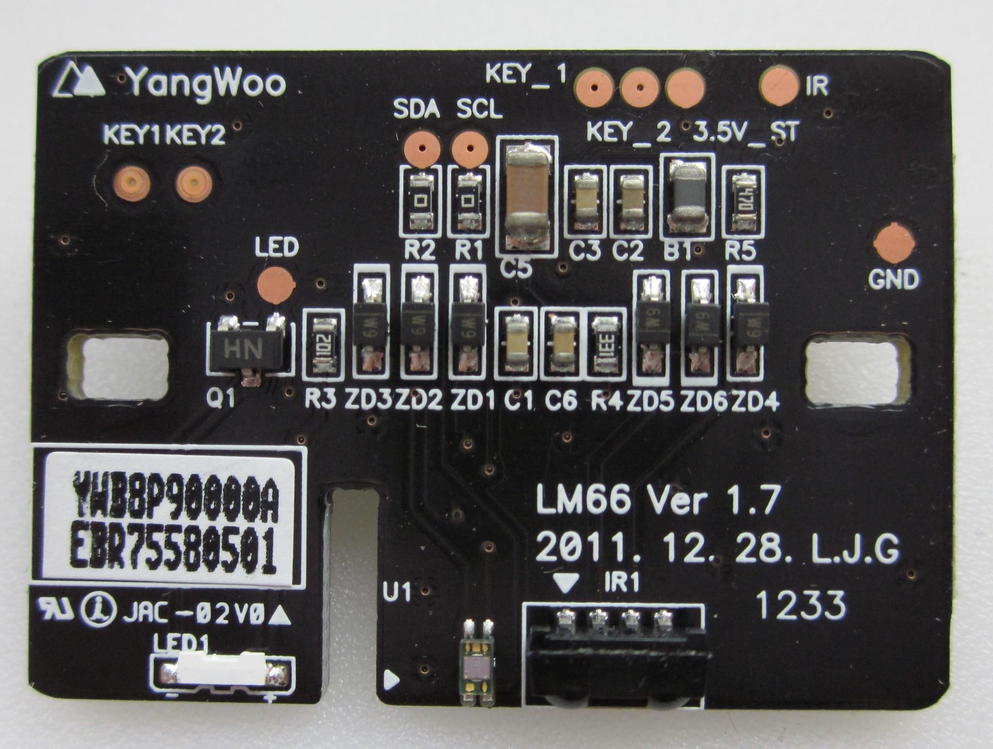 LM66 Ver 1.7 EBR75580501