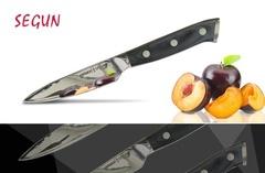 SS-0010/G-10 Нож кухонный Samura SEGUN овощной