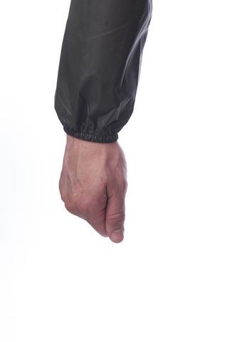 Картинка куртка Mac in a sac Origin Khaki (хаки) - 6