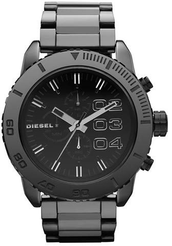 Купить Наручные часы Diesel DZ4221 по доступной цене