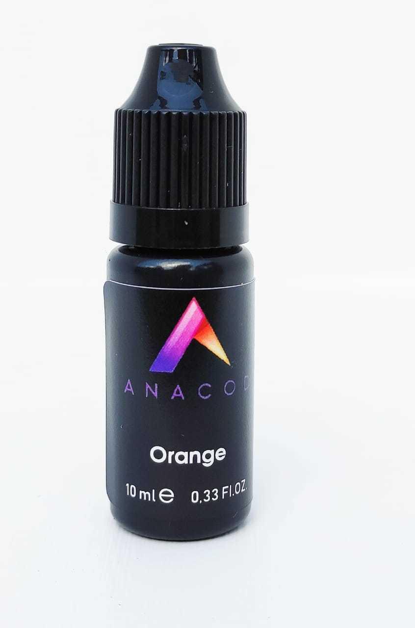 Anacod Orange