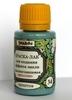 Краска-лак SMAR для создания эффекта эмали, Металлик. Цвет №34 Петергоф