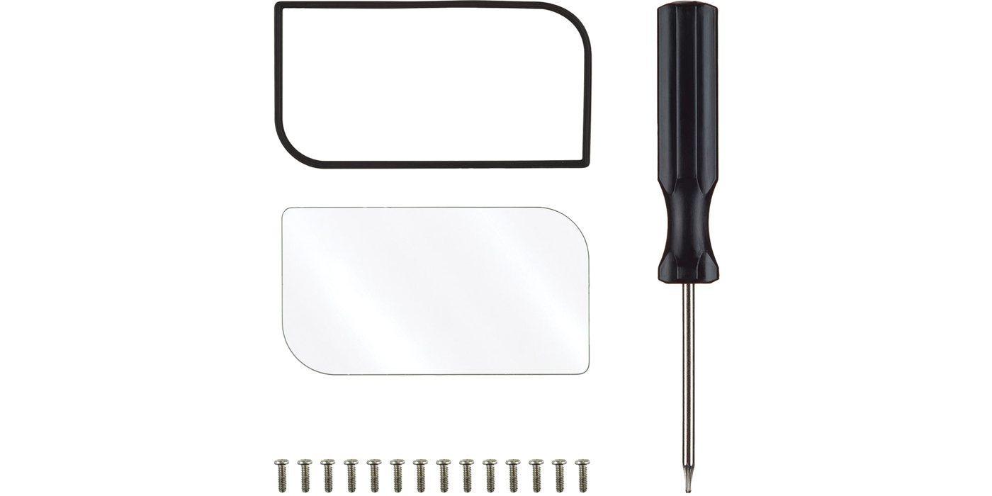 Набор для замены линз в боксе Dual Hero System Lens Replacement Kit