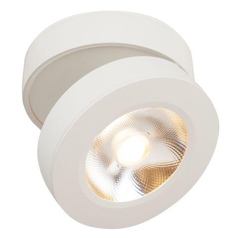 Потолочный светильник Maytoni Alivar C022CL-L12W