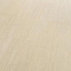 Пробковый пол Wicanders Essence Tweedy Wood C86H001 Timide