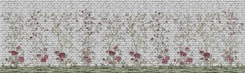 Панно ID Wall Panoramic 72012, интернет магазин Волео