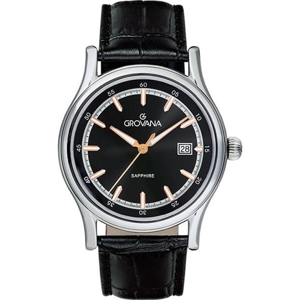 Наручные часы Grovana 1734.1524