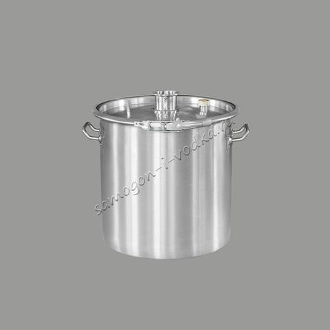 Куб ХД-2-25 lite (D320)