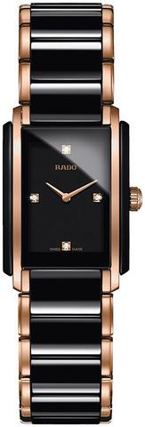 RADO R20612712