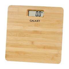 Весы электронные бытовые GALAXY GL4809