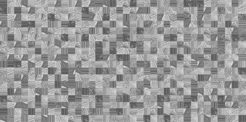Плитка настенная Nova Graphite WT9NVA07 500х249